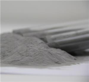 3D printing alloy powders