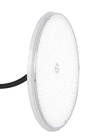 Resin Filled SMD2835 LED PAR56 Pool Light