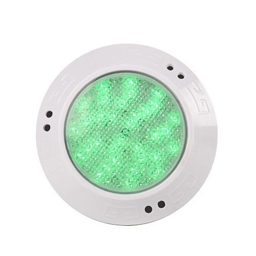 Wall Mounted LED Spa Light