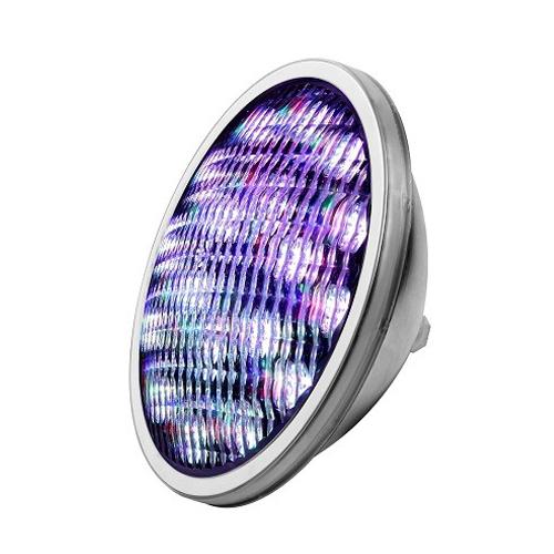36W LED PAR56 Pool Bulb