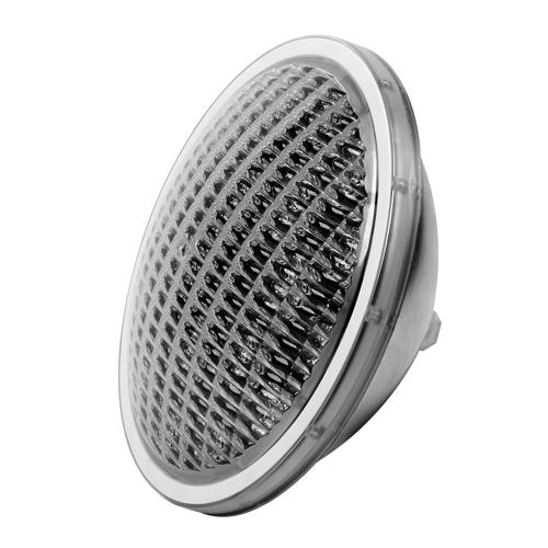 18W LED PAR56 Pool Bulb