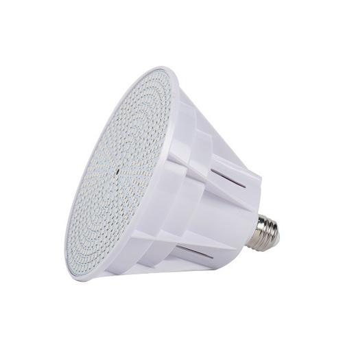 E26 LED R40 PAR56 Pool Bulb