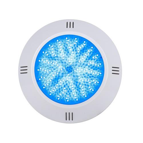RGB LED Fiber Glass Pool Light