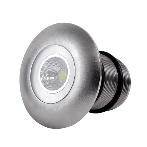 10W LED Hot Tub Light