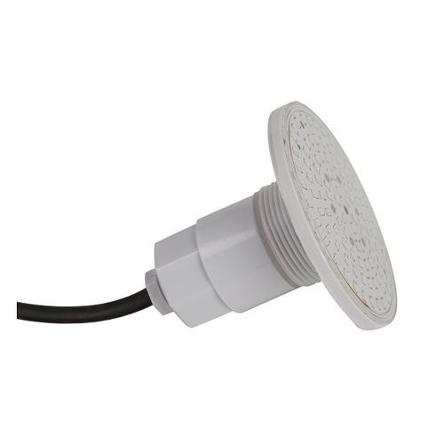1.5 Inch Fitting LED Spa Light