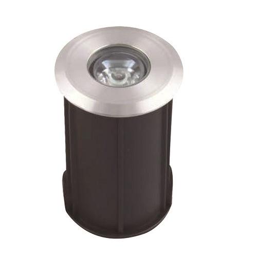 IP68 1W LED Step Light