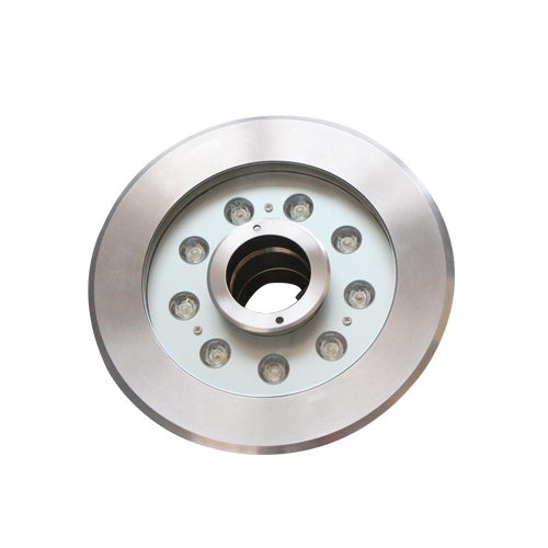 Hole50mm LED Fountain Light