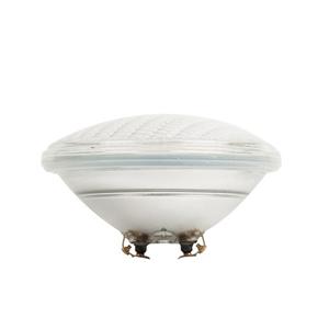 Glass LED PAR56 Pool Bulb