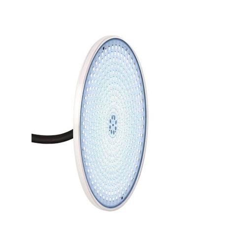 RGBW Color LED PAR56 Pool Light