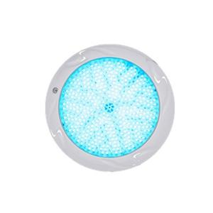 2 inch Stylish frame Resin filled LED pool lights
