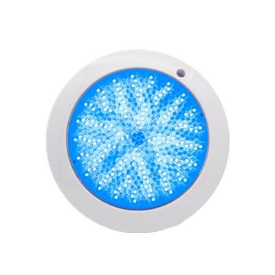 2 inch IP68 PC Resin filled LED pool light Manufacturers, 2 inch IP68 PC Resin filled LED pool light Factory, Supply 2 inch IP68 PC Resin filled LED pool light