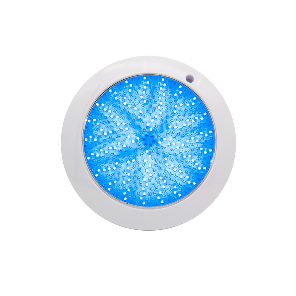 Urtra Thin Resin filled LED Swimming pool light Manufacturers, Urtra Thin Resin filled LED Swimming pool light Factory, Supply Urtra Thin Resin filled LED Swimming pool light