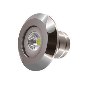 10W COB LED Hot Tub Light