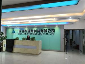 SHENZHEN REFINED TECHNOLOGY Co.,Ltd
