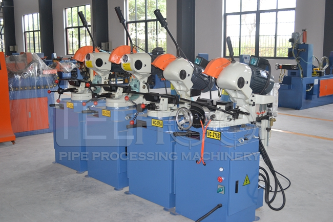 Machine photo1.jpg