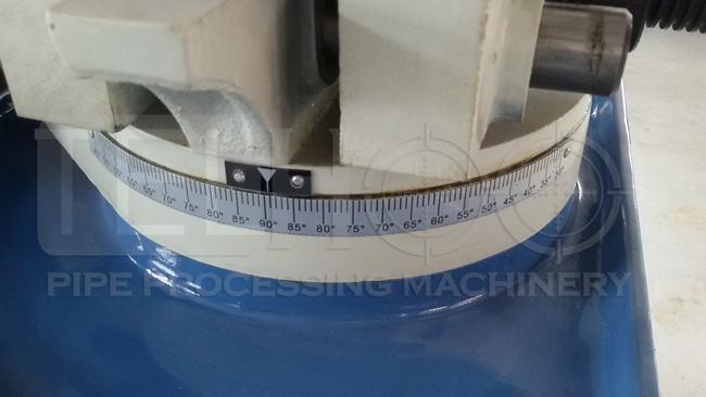 Machine photo2.jpg