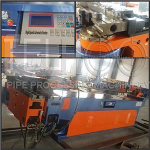 Cheap Metal Pipe Bending Machine Price, pipe bending machine supplier, best pipe bending machine Wholesalers