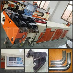 Cheap Pipe Bending Machines, fabrication of hydraulic pipe bending machine Factory, mandrel pipe bending machine Suppliers