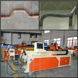 High quality Price Of Pipe Bending Machine Quotes,China Price Of Pipe Bending Machine Factory,Price Of Pipe Bending Machine Purchasing