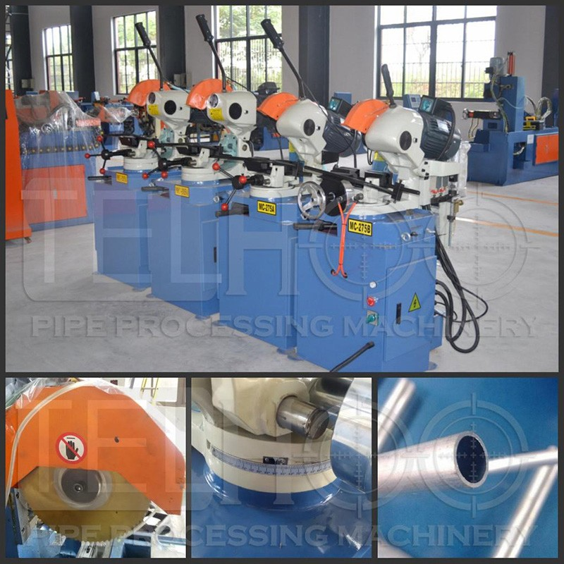 High quality Manual Steel Pipe Saw Cutting Machine Quotes,China Manual Steel Pipe Saw Cutting Machine Factory,Manual Steel Pipe Saw Cutting Machine Purchasing