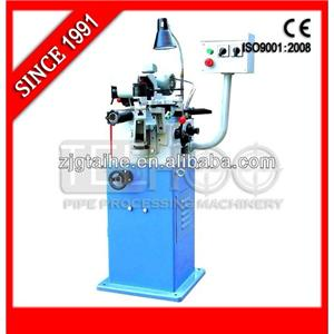 Band Saw Blade Sharpening Machine