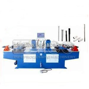 Pipe End Expander Machine