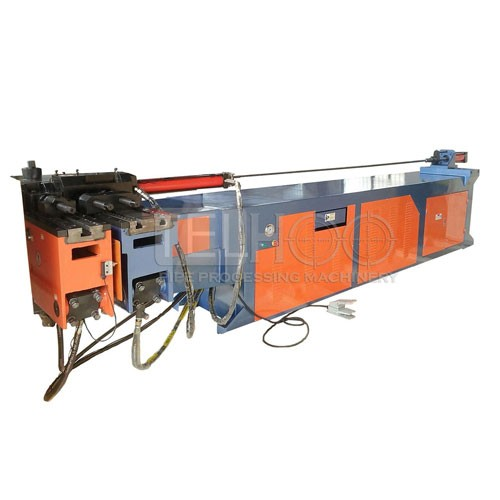 Cheap Manual Hydraulic Pipe Bending Machine, hydraulic pipe bending machine Suppliers, electric hydraulic pipe bender Factory