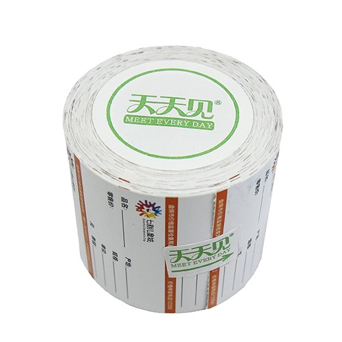 Shelf Label Price Tags Manufacturers, Shelf Label Price Tags Factory, Supply Shelf Label Price Tags