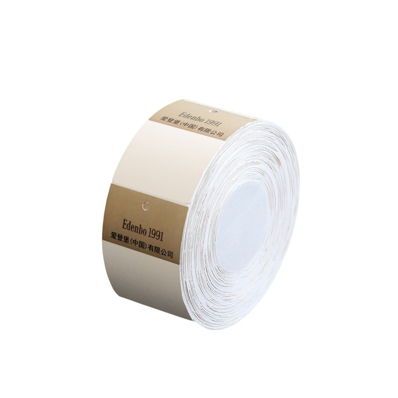 Clothing Tags Manufacturers, Clothing Tags Factory, Supply Clothing Tags