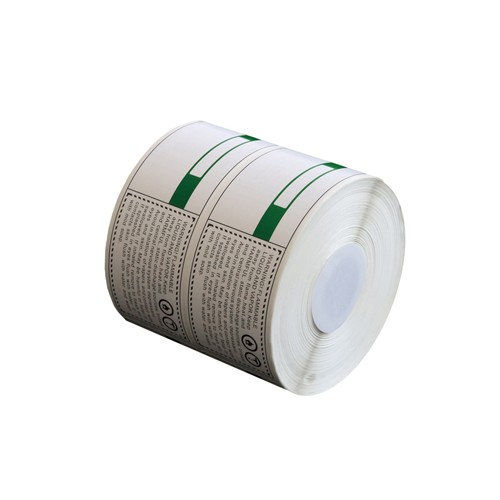 Product Identification Labels Manufacturers, Product Identification Labels Factory, Supply Product Identification Labels