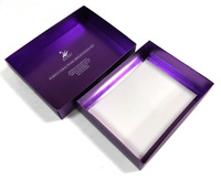 cosmetic cartons