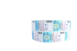 Medical And Healthcare Labels