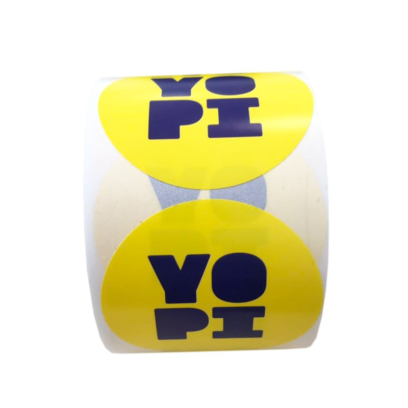 Custom stickers Manufacturers, Custom stickers Factory, Supply Custom stickers