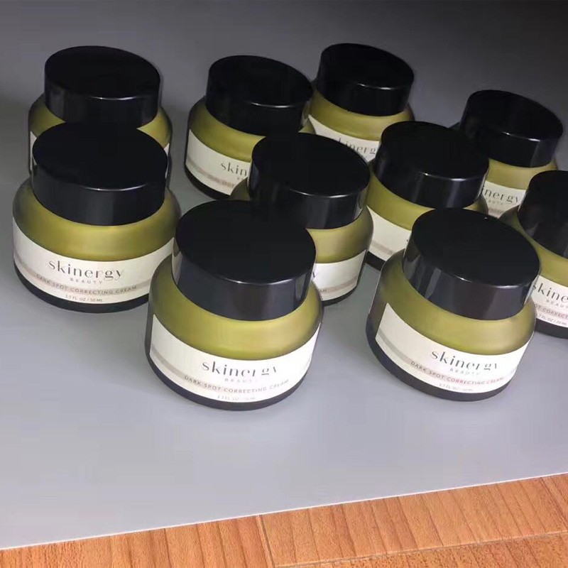 Cosmetic label sticker Manufacturers, Cosmetic label sticker Factory, Supply Cosmetic label sticker