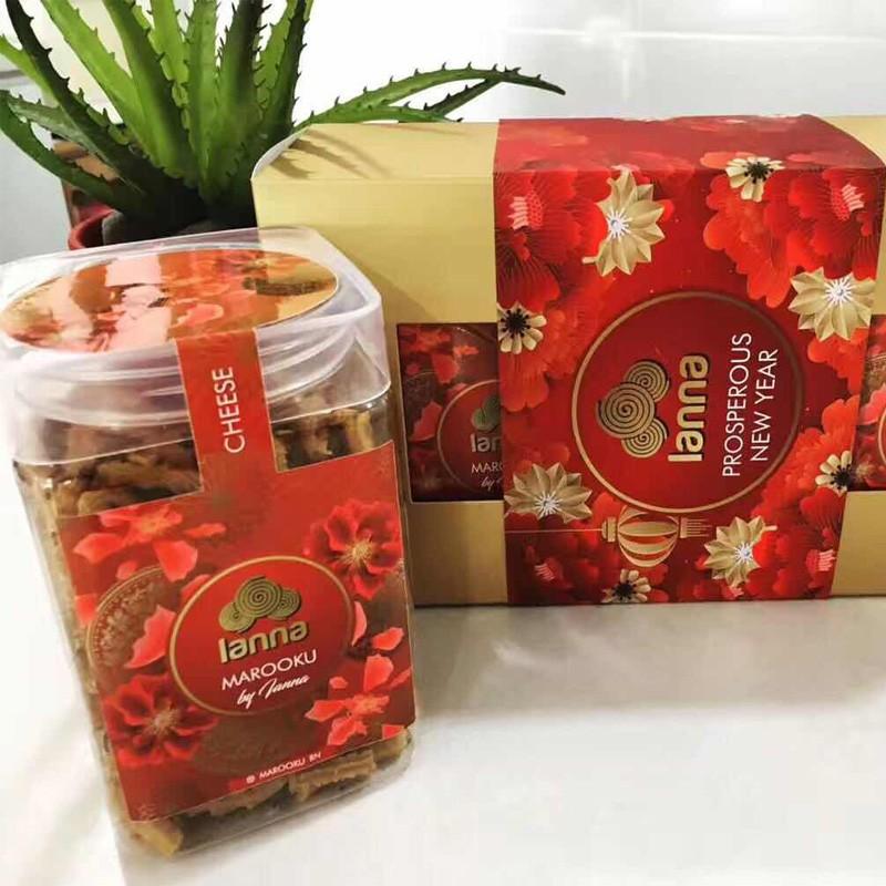 Tamper proof jar seal sticker Manufacturers, Tamper proof jar seal sticker Factory, Supply Tamper proof jar seal sticker