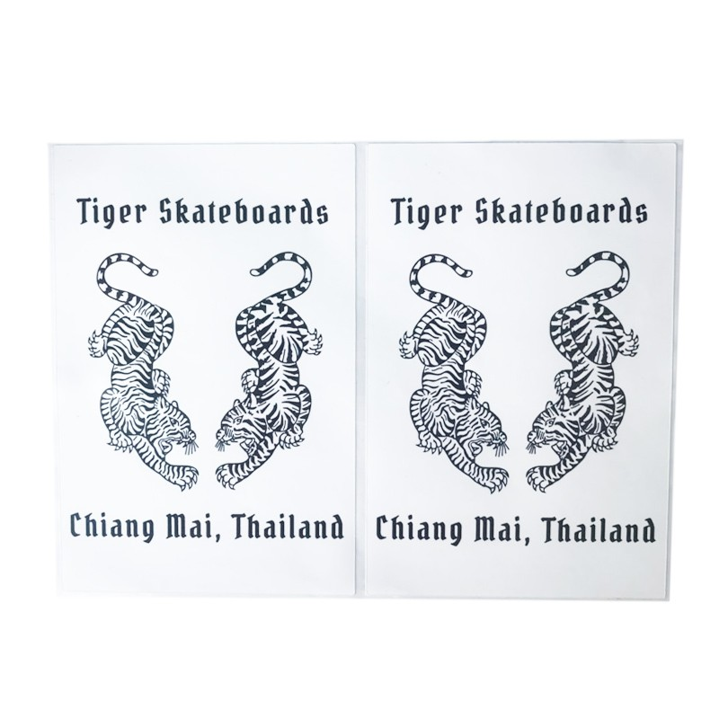 Logo stickers Manufacturers, Logo stickers Factory, Supply Logo stickers