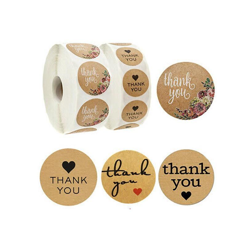 Brown Kraft Labels Manufacturers, Brown Kraft Labels Factory, Supply Brown Kraft Labels