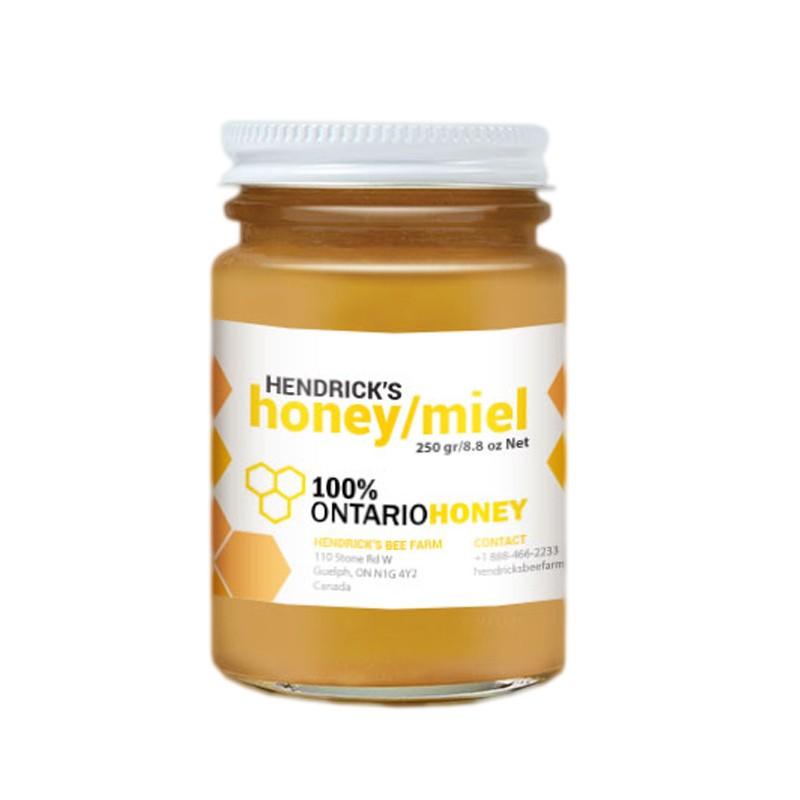 Jar Labels Manufacturers, Jar Labels Factory, Supply Jar Labels