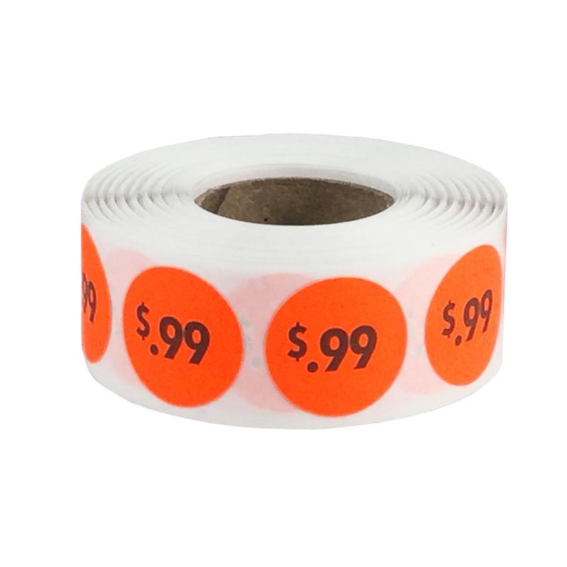 Price Sticker Manufacturers, Price Sticker Factory, Supply Price Sticker