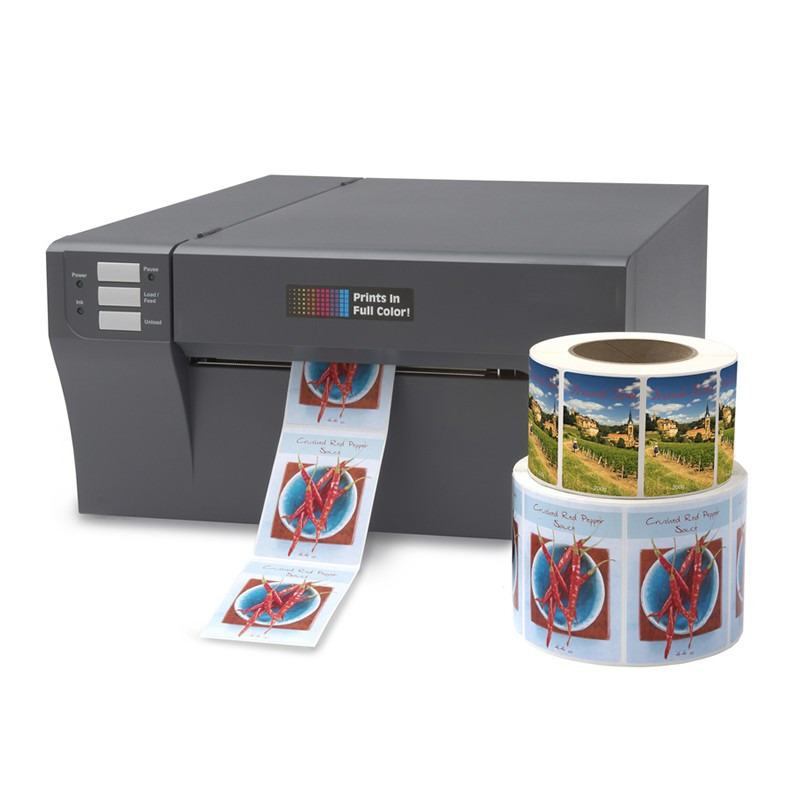 Inkjet Printer Labels Manufacturers, Inkjet Printer Labels Factory, Supply Inkjet Printer Labels
