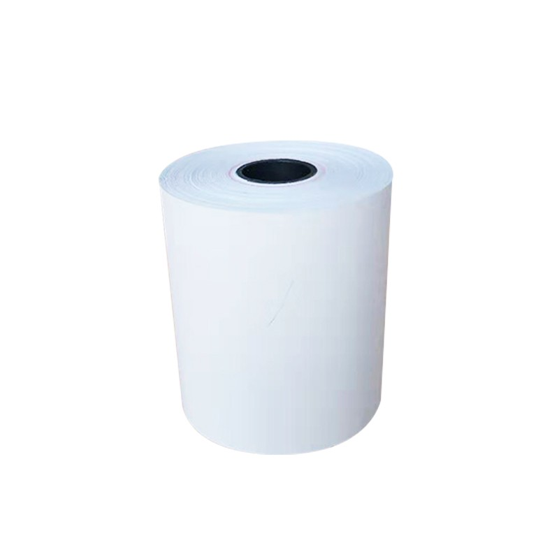 Thermal paper rolls Manufacturers, Thermal paper rolls Factory, Supply Thermal paper rolls