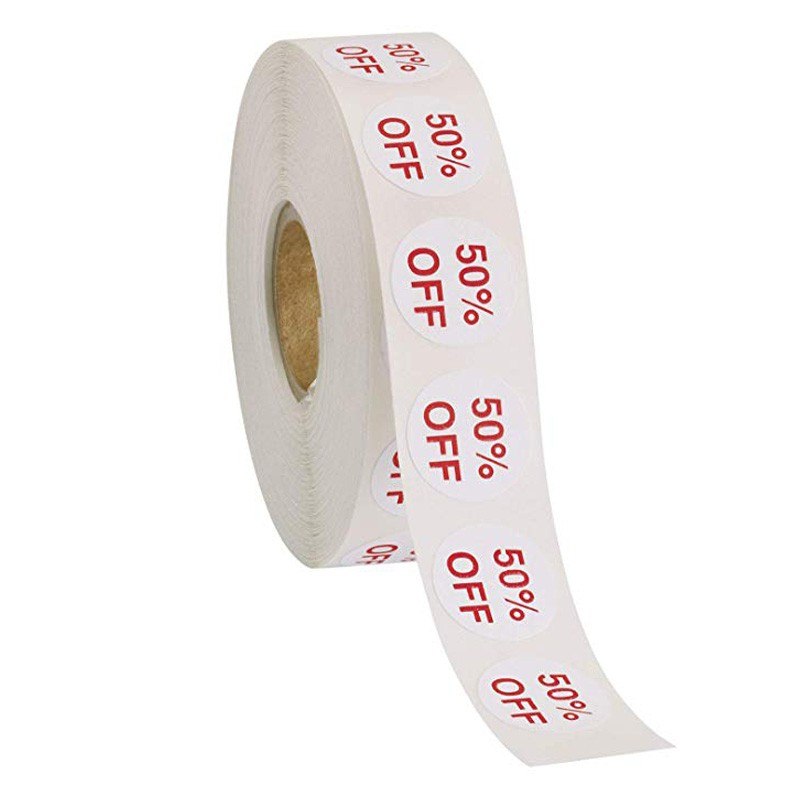 Promotion labels Manufacturers, Promotion labels Factory, Supply Promotion labels