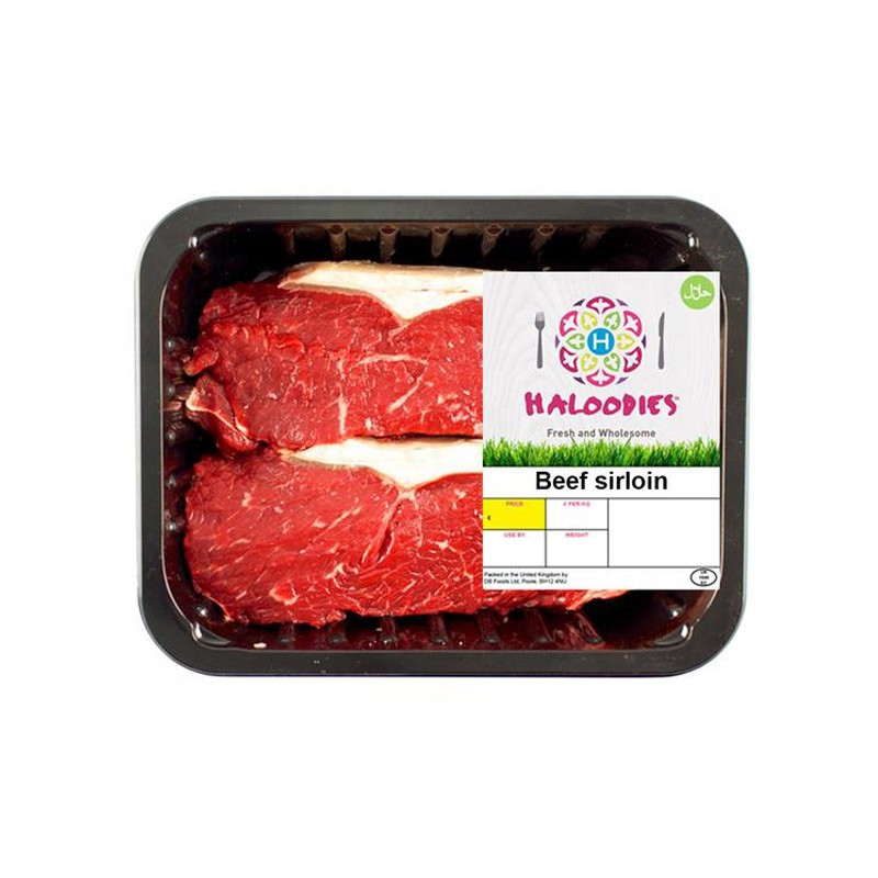 Meat labels Manufacturers, Meat labels Factory, Supply Meat labels