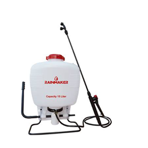 Portable Knapsack Sprayer pump For Garden Farm