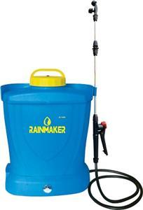 Knapsack electric sprayer plant protection indispensable good helper