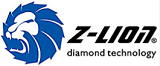 ZL diamond technology co.,ltd.