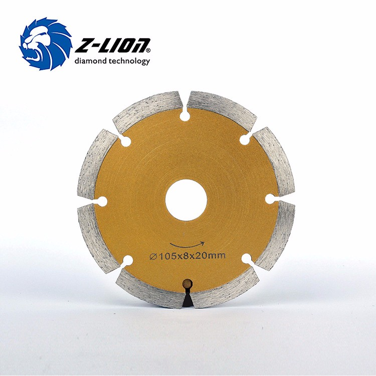 Hot Sale Diamond Cutting Blade For Stone Concrete Manufacturers, Hot Sale Diamond Cutting Blade For Stone Concrete Factory, Supply Hot Sale Diamond Cutting Blade For Stone Concrete