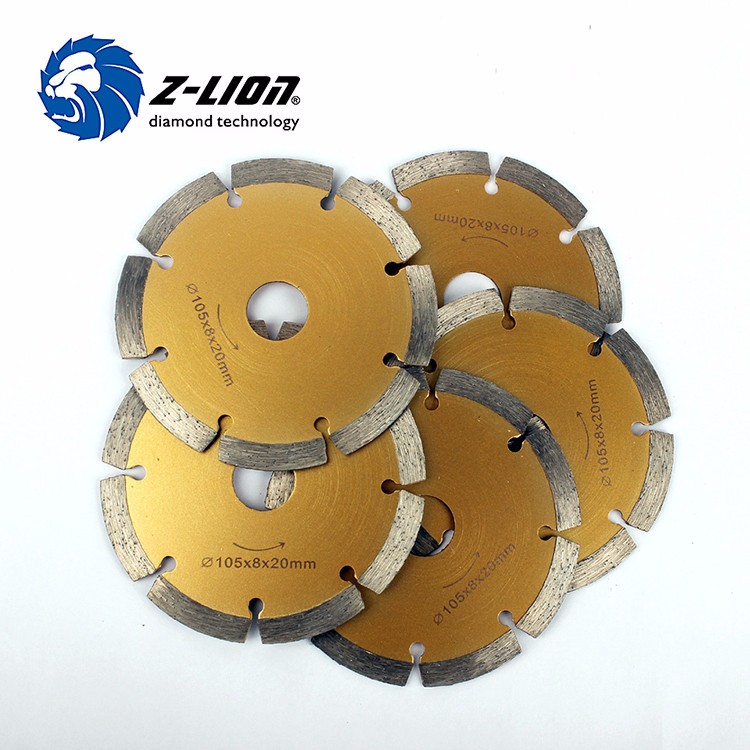 China Wholesale Diamond Saw Blade Cutting Tool