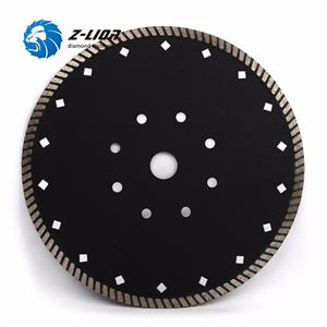 Diamond Saw Blade Reversible Cutting Disc Manufacturers, Diamond Saw Blade Reversible Cutting Disc Factory, Supply Diamond Saw Blade Reversible Cutting Disc