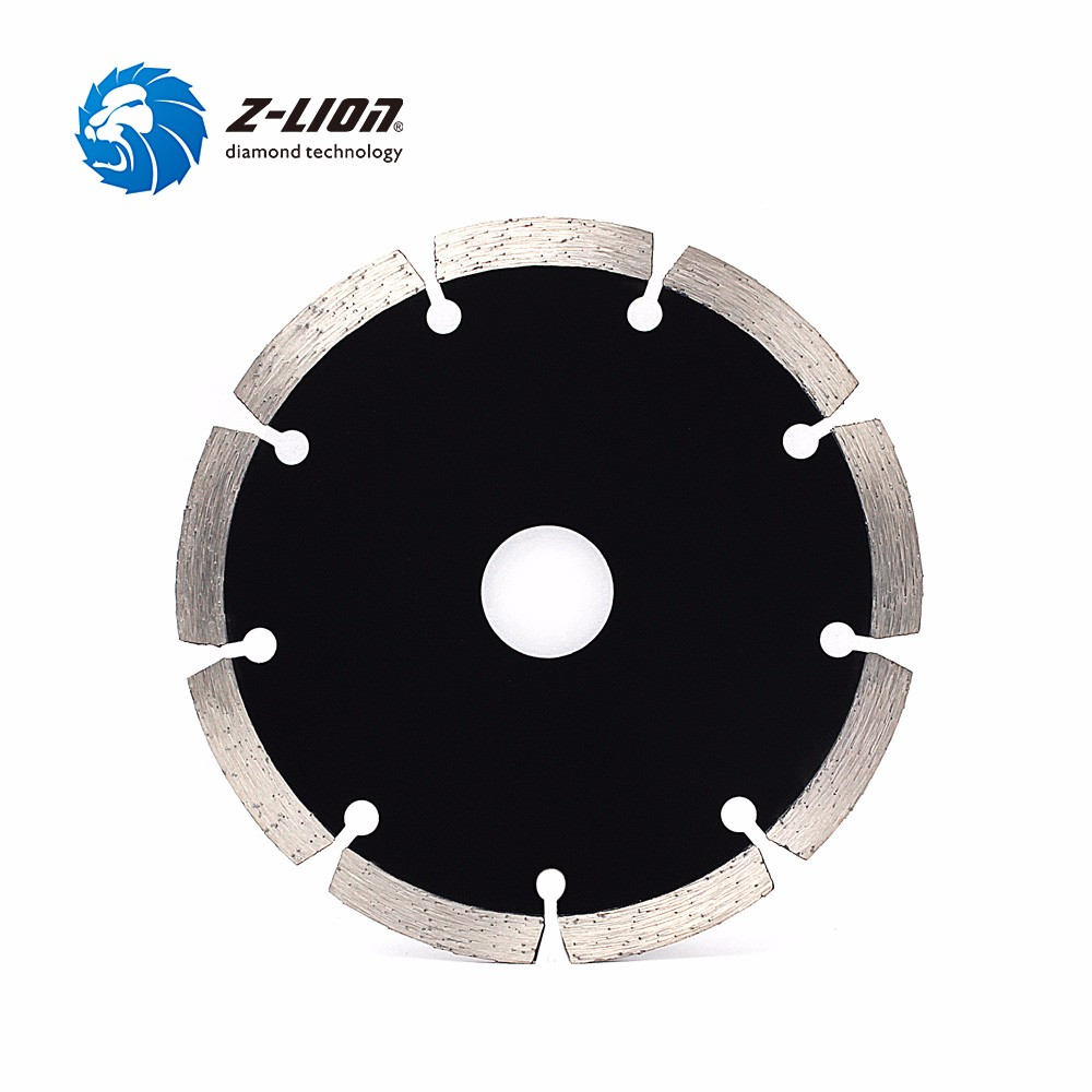 Universal Diamond Saw Blade For Cutting Disk Diamond Segments